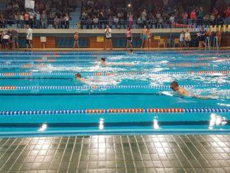 Okružno-školsko-takmičenje-u-plivanju-novembar-2018-godine-16