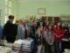 Poseta učenika Istorijskom arhivu