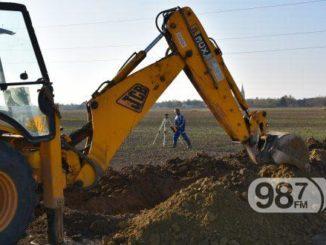 izgradnja-vodovoda-prigrevica-svilojevo-