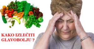 jaka_glavobolja_uzroci