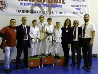 karate-kup-srbije