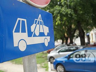pauk-parking-servis-parkiranje-pokupio