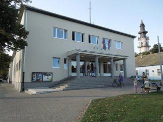 slovacko-vojvodjansko-pozoriste