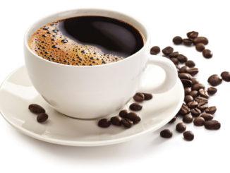 zp kafa