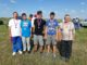 Ekipa-AK-Sombor-Janović-StevanNastasić-AndrejNastasić-StefanVolić-Vladimir-i-Berleković-Antun