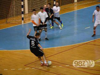 Turnir-u-malom-fudbalu-Apatin-2016-111-e1484208299123