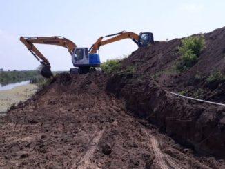 VBK-Mali-Stapar-Sombor revitalizacija