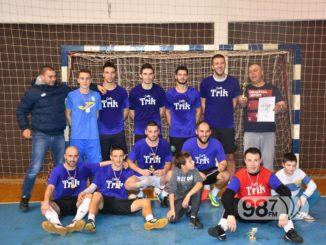 Zimski-turnir-u-malom-fudbalu-mali-fudbal-turnir-u-malom-fudbalu-trik-33