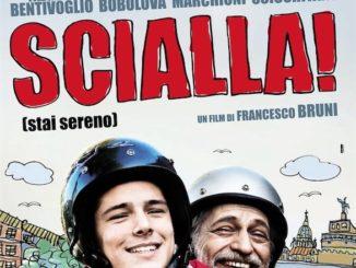dani italijanskog filma (4)