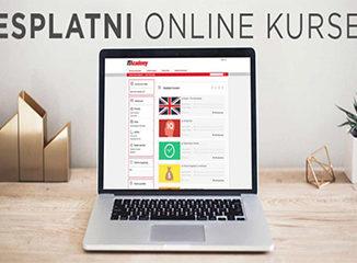 online-kurs-engleskog