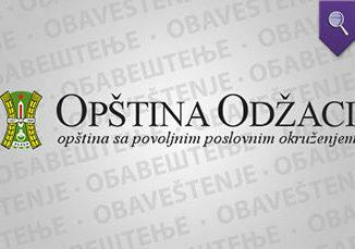 opstina-odzaci