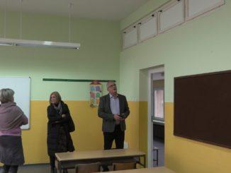 os_vuk_karadzic_crvenka1