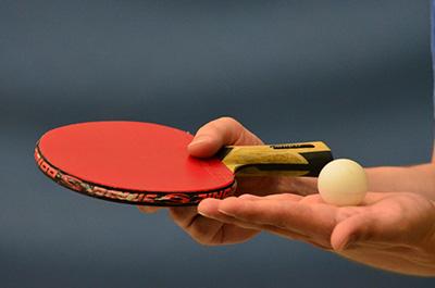 stoni-tenis-1