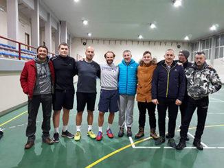 teniski-memorijal