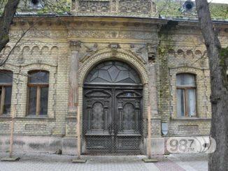 zgrada-u-ulici-srpskih-vladara-urususavanje-propala-fasada-7