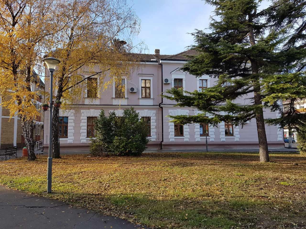 1547190822-opstina-decembar-2018