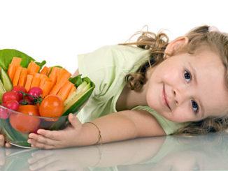Deca-i-zdrava-ishrana