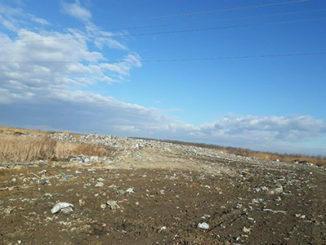 deponija-u-karavukovu