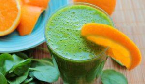 spinach-orange-smoothie1