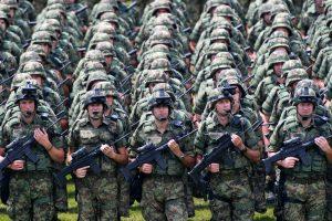 vojska-300x200