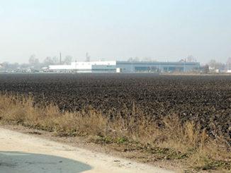 zemljiste-radna-zona