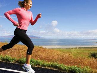 zenski-magazin-zdravlje-i-fitnes-fitness-trcanje-hodanje-brzi-hod-vezbanje-trening-zdravlje-05