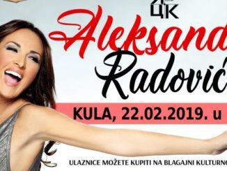 ALEKSANDRA-RADOVIC-KULA-702x336