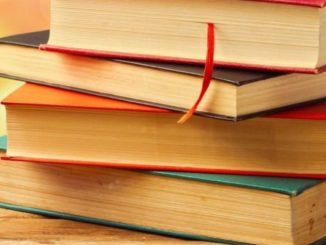 knjige-702x336