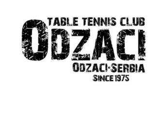 Stonoteniski-klub-Odžaci-777x437