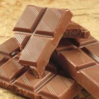 cokolada-200x200