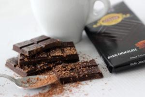 crna-cokolada