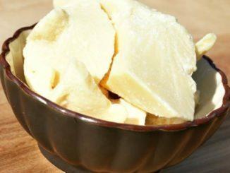 kakao-buter-maslac