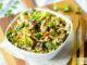 muski-magazin-proteinska-pileca-salata (100)