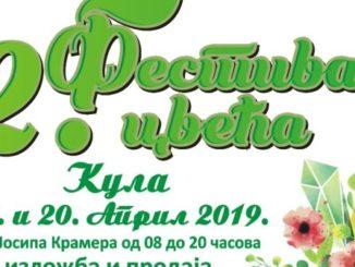Festival-cveca-2019-702x336