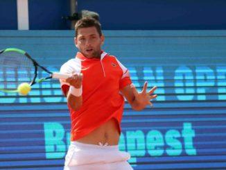 Filip-Krajinović-četvrtfinale-Hungarian-opena-2019-godina-preuzeto-sa-zvanične-fejsbuk-stranice-turnira-777x437
