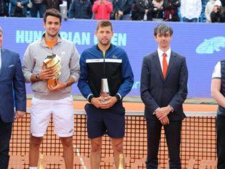 Filip-Krajinović-poražen-u-finalu-Hungarian-opena-slika-preuzeta-sa-fejsbuk-strane-turnira-777x437