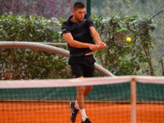 Filip-Krajinović-slika-preuzeta-sa-mouratoglou-open.com_-777x437