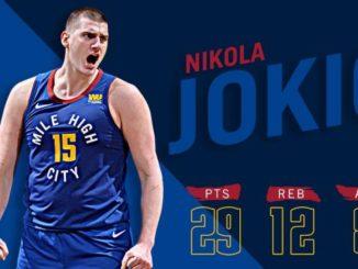 Nikola-Jokić-statistika-protiv-San-Antonia-četvrti-meč-plej-ofa-april-2019-godina-slika-preuzeta-sa-twiter-naloga-Denver-Nagetsa-777x437