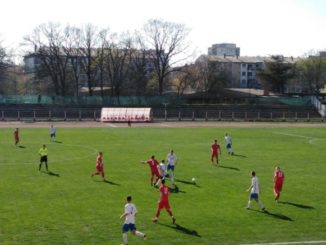Radnički-1912-Tavankut-mart-2019-godina-2-777x437
