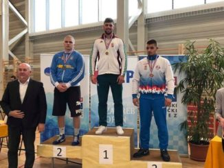 Veljko-Petraković-Trofej-Jadrana-Poreč-april-2019-godina-777x437
