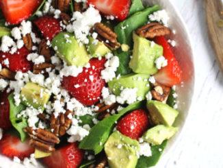 avokado-jagoda-spanac-salata-450x270