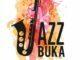 jazzbuka