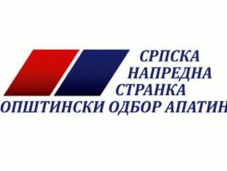 logosnsapa