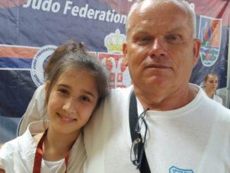 Aida-Kahrimanović-i-Antun-Blašković-maj-2019-godina-777x437
