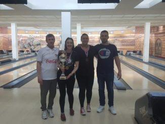 Bowling-Stonsi-na-pojedinačnom-prvenstvu-Srbije-maj-2019-godina-777x437