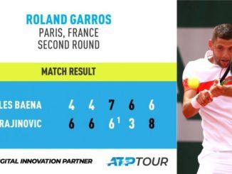 Filip-Krajinović-slika-preuzeta-sa-zvaničnog-twiter-naloga-ATP-Tour-a-777x437