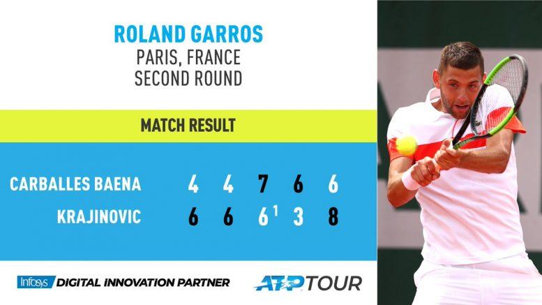 Filip-Krajinović-slika-preuzeta-sa-zvaničnog-twiter-naloga-ATP-Tour-a-777×437