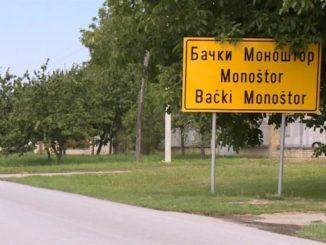 backi_monostor-678x381