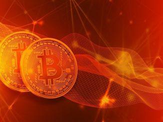 bitcoin-3406638_960_720