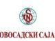 ns-sajam-logo018